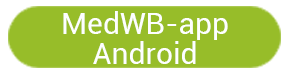 MedWB-app Android