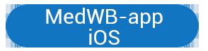 MedWB-app iOs